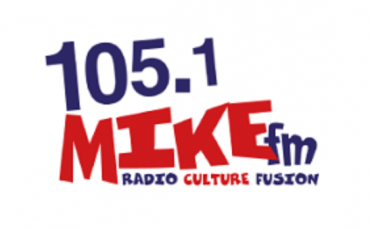 mike_fm_montreal_logo