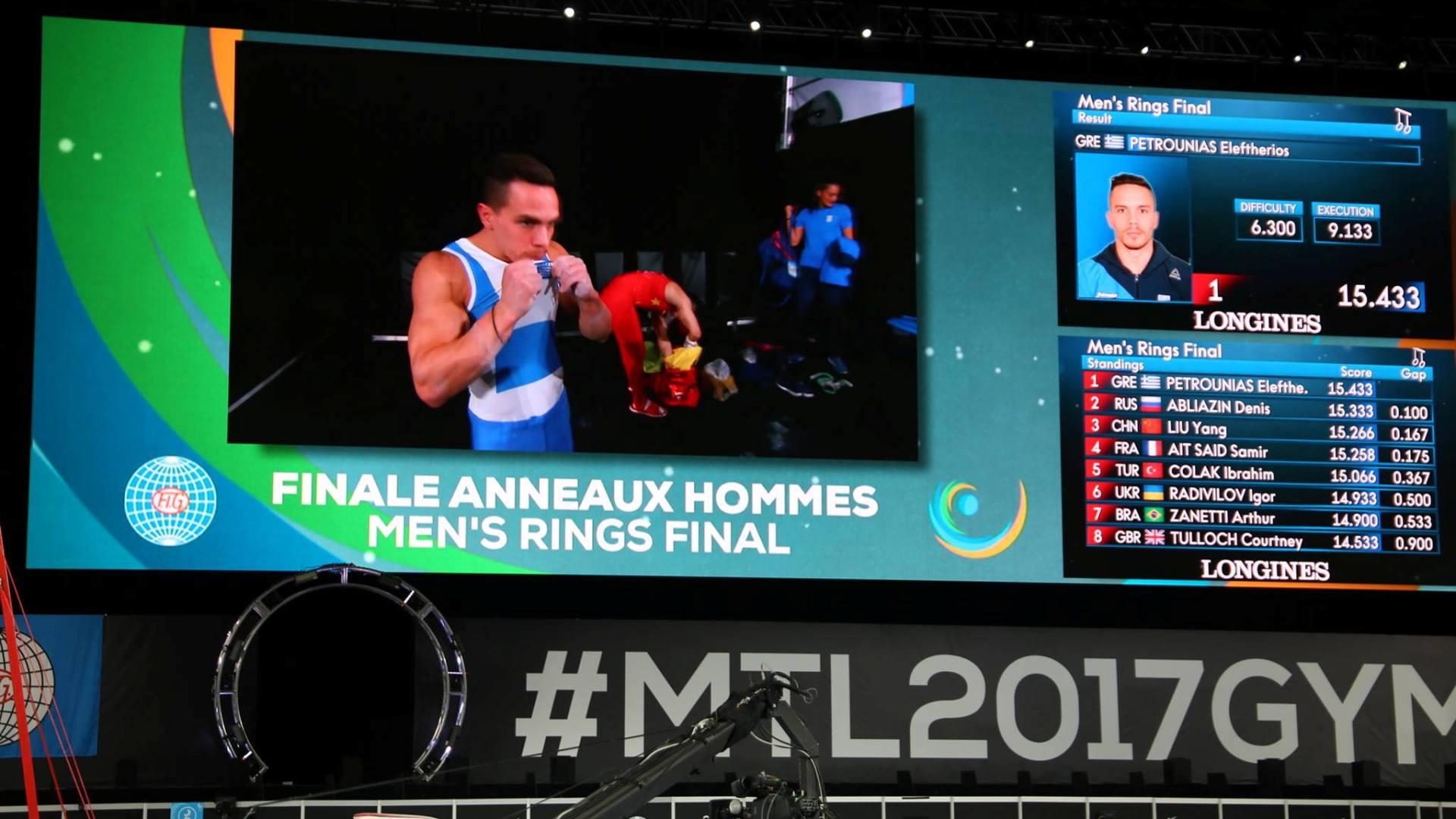 petrounias-montreal2017-11