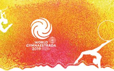 world-gymnaestrada-2019-logo