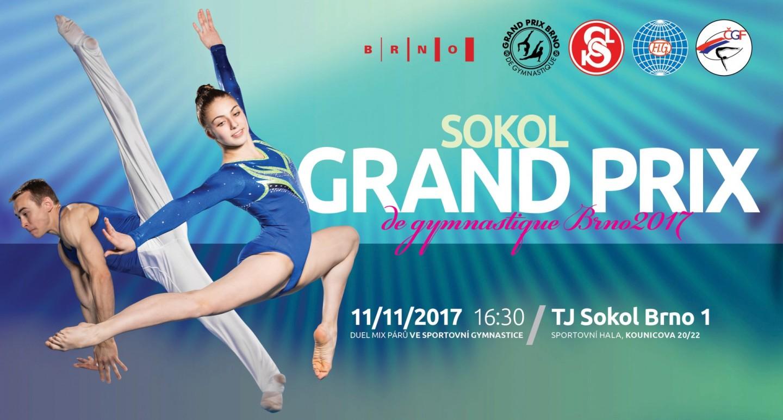 brno-grand-prix-2017