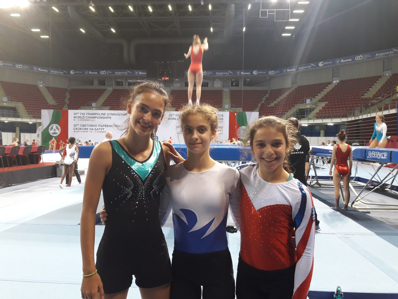 trampoline-agegroup-sofia2017_04