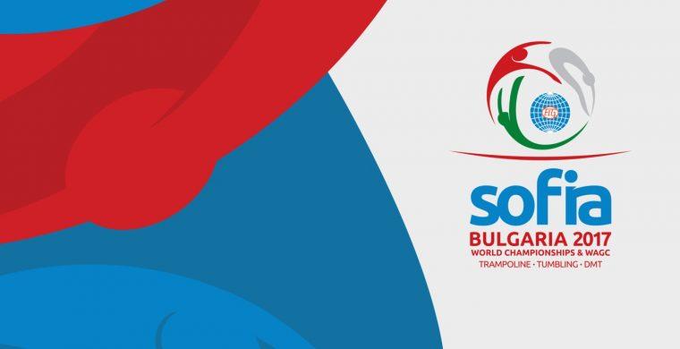 trampoline-sofia2017-logo