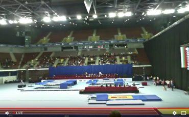 trampoline_livestream_screenshot