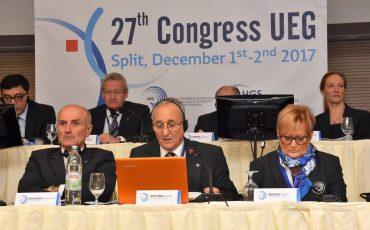 vasiliadis_ueg-congress_2