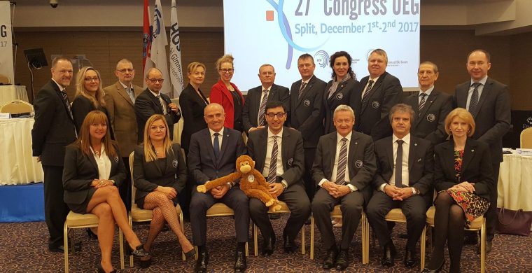 vasiliadis_ueg-congress_4