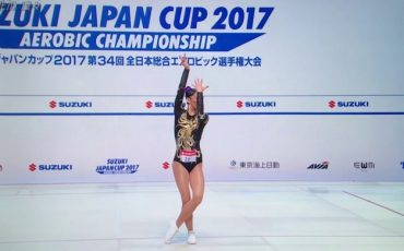 aerobics-suzuki-cup-2017