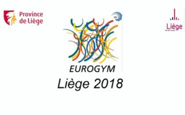 eurogym2018_liege1