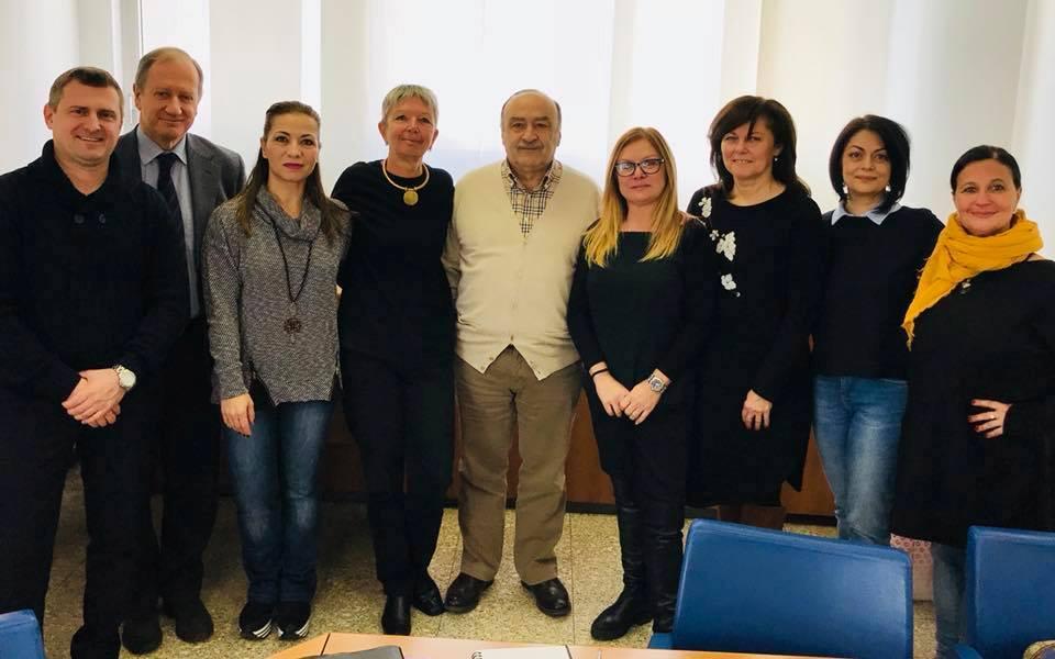 ferentinou-ueg-aero-tc-meeting-feb2018_1