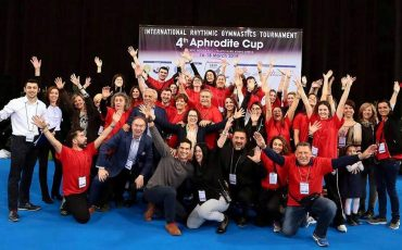 aphrodite2018_volunteers