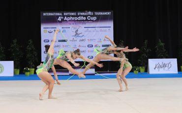 ensemble_aphrodite_cup_2018
