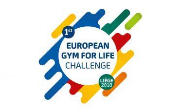european-gym-for-life-challenge-2018