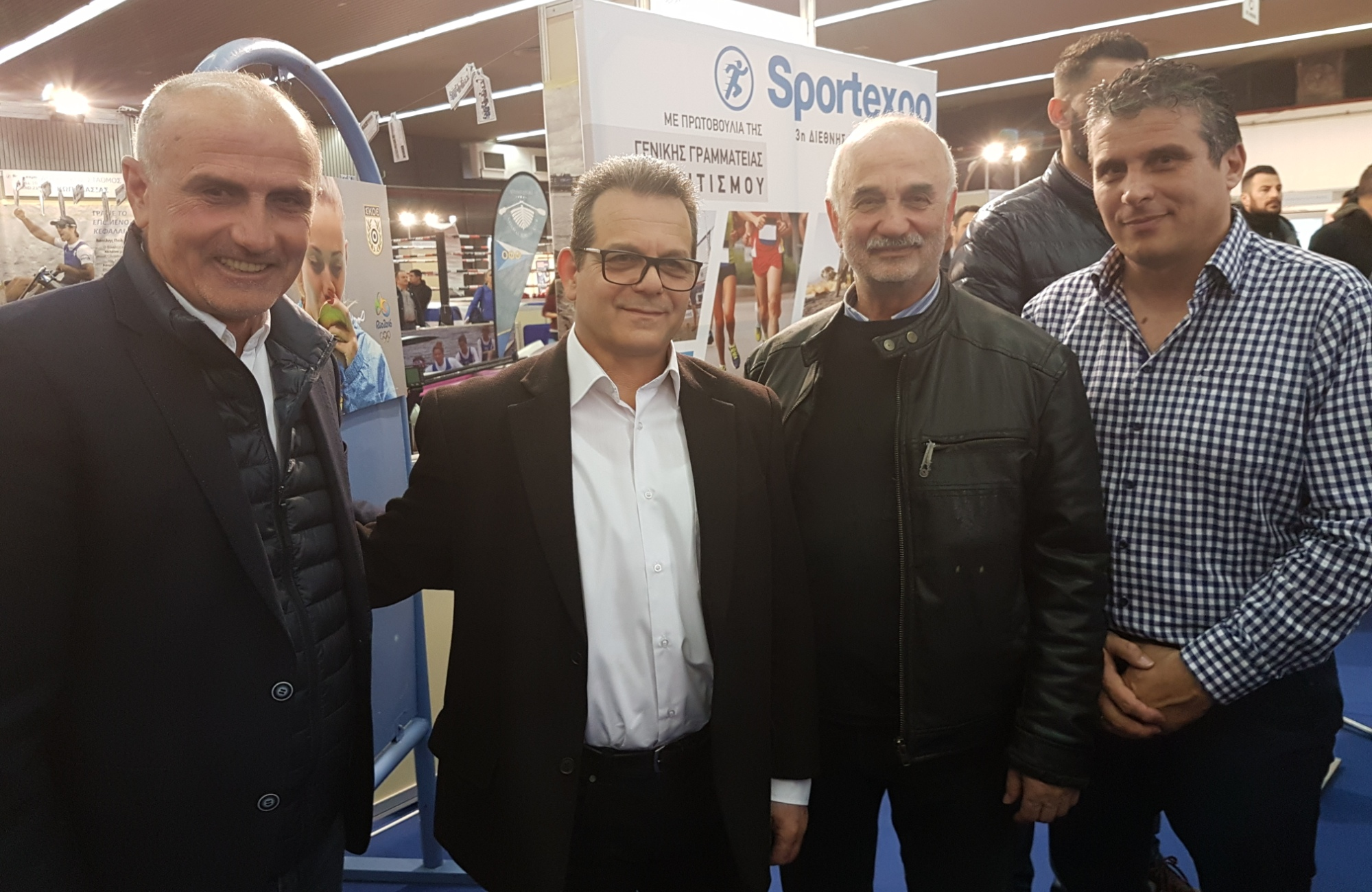 sportexpo2018-01