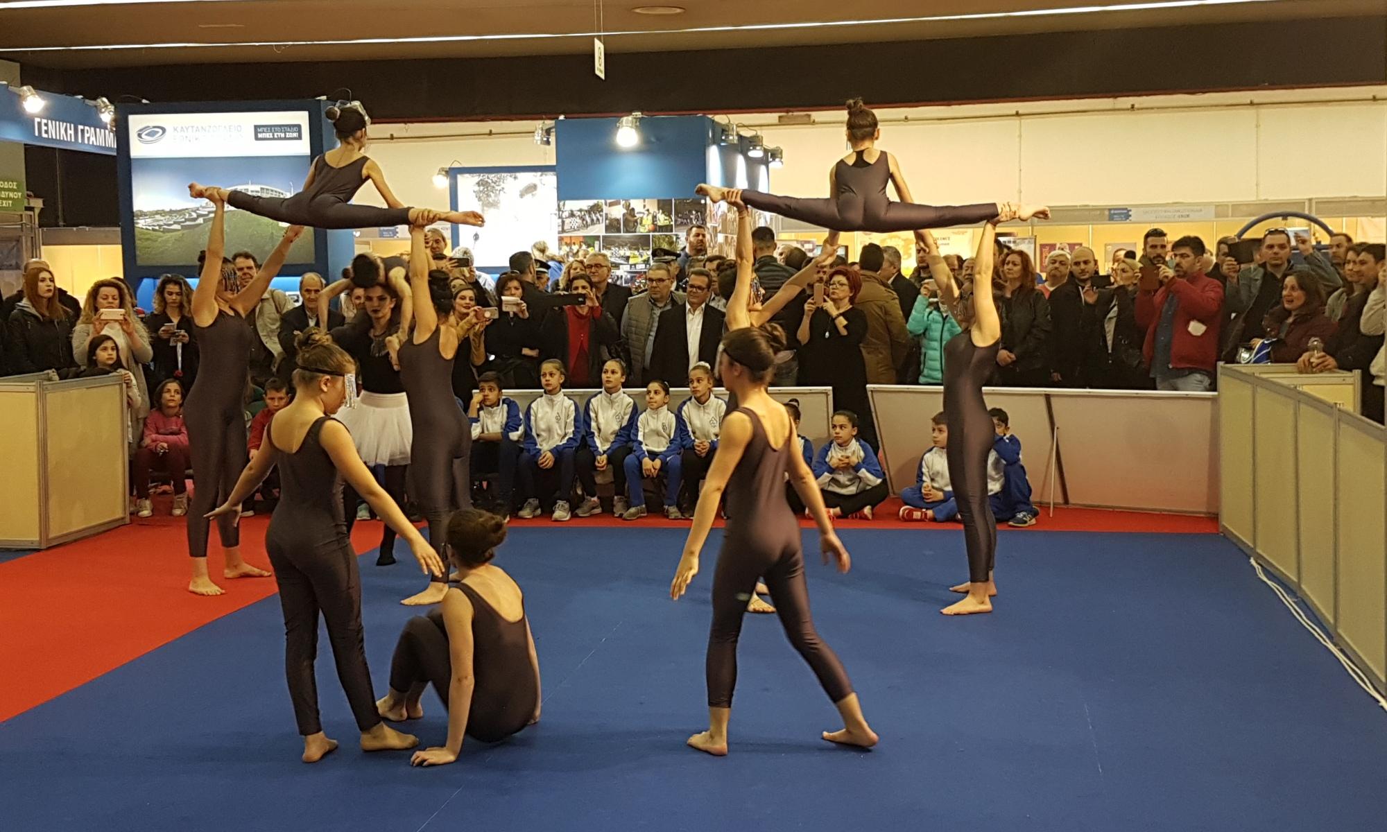 sportexpo2018-05