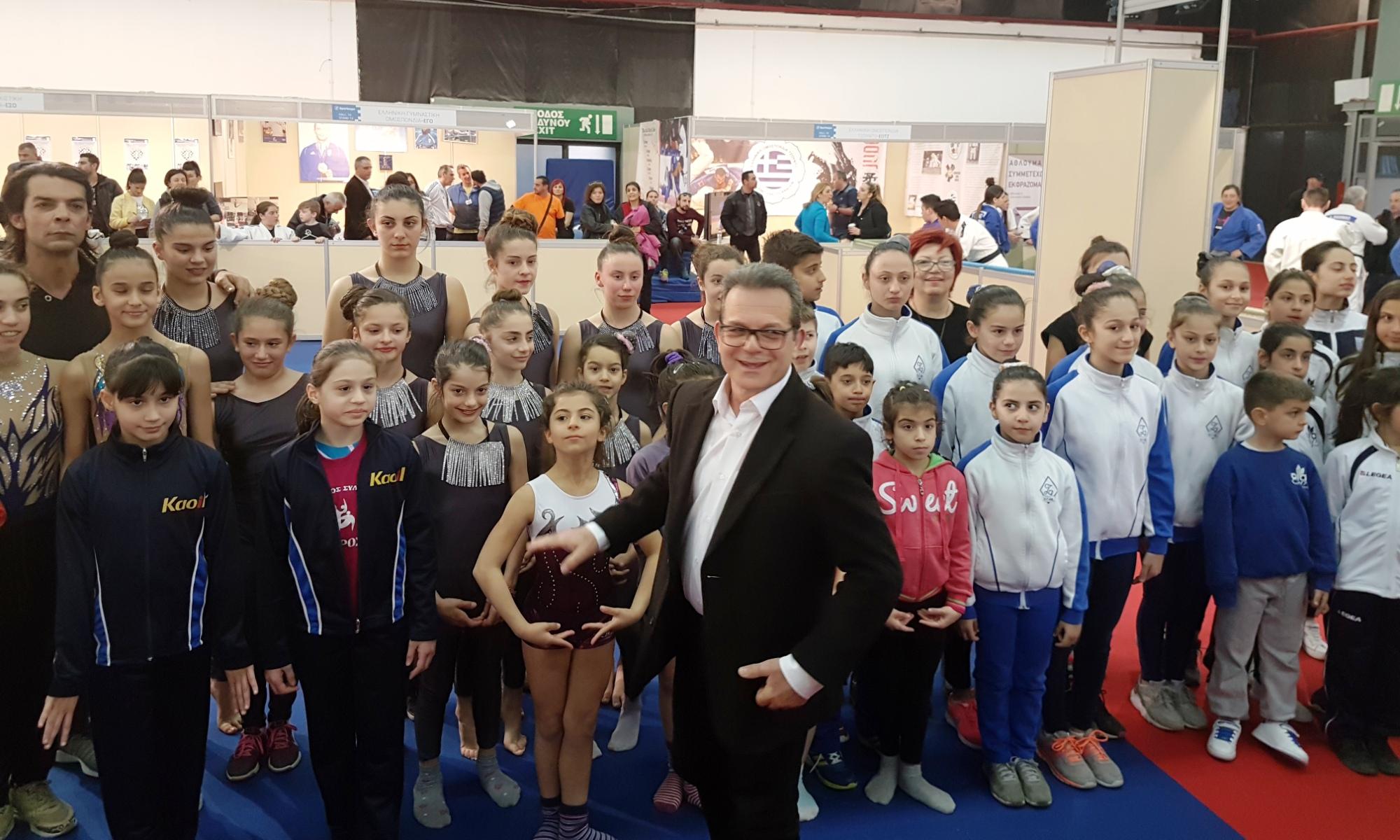 sportexpo2018-08