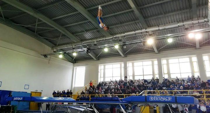 toptidis-megara-trampolino