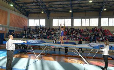 trampolino_irakleia_1