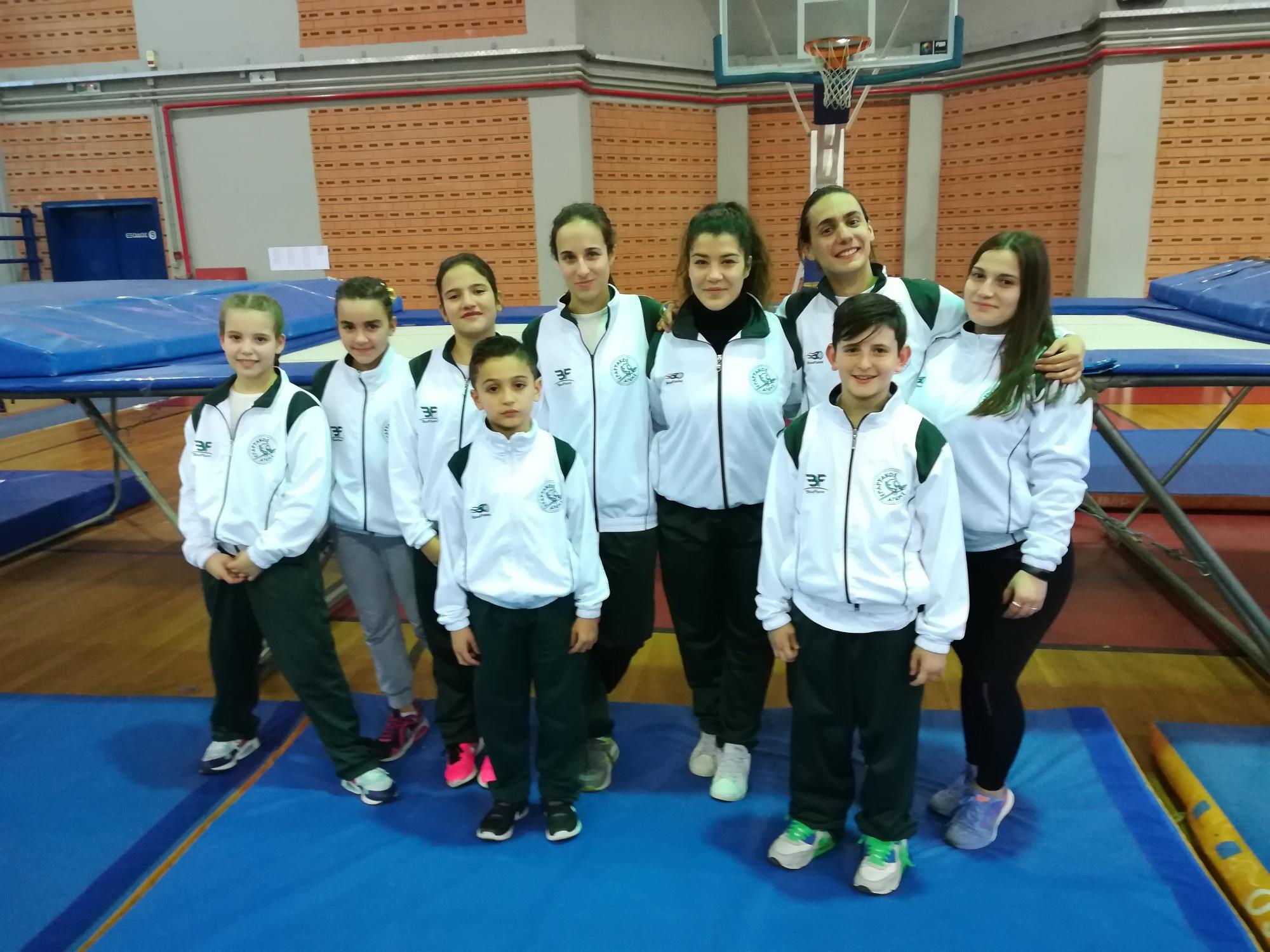 trampolino_irakleia_4
