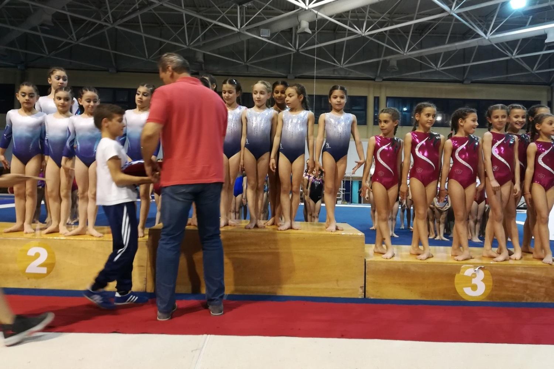 enorgani-a-fasi-d-kathgoria-aesgve-aprilios-2018-50