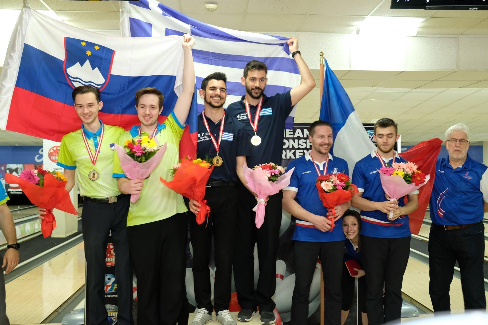 bowling-ankara2018_2