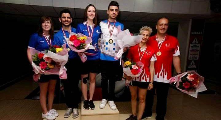 bowling-mesogeiako-2018-roros_small