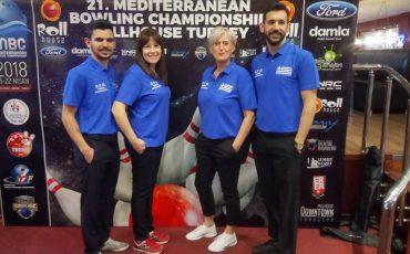 bowling-mesogeiakoi2018-1