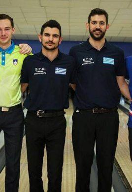 bowling-mesogeiakoi2018-roros-stefopoulos