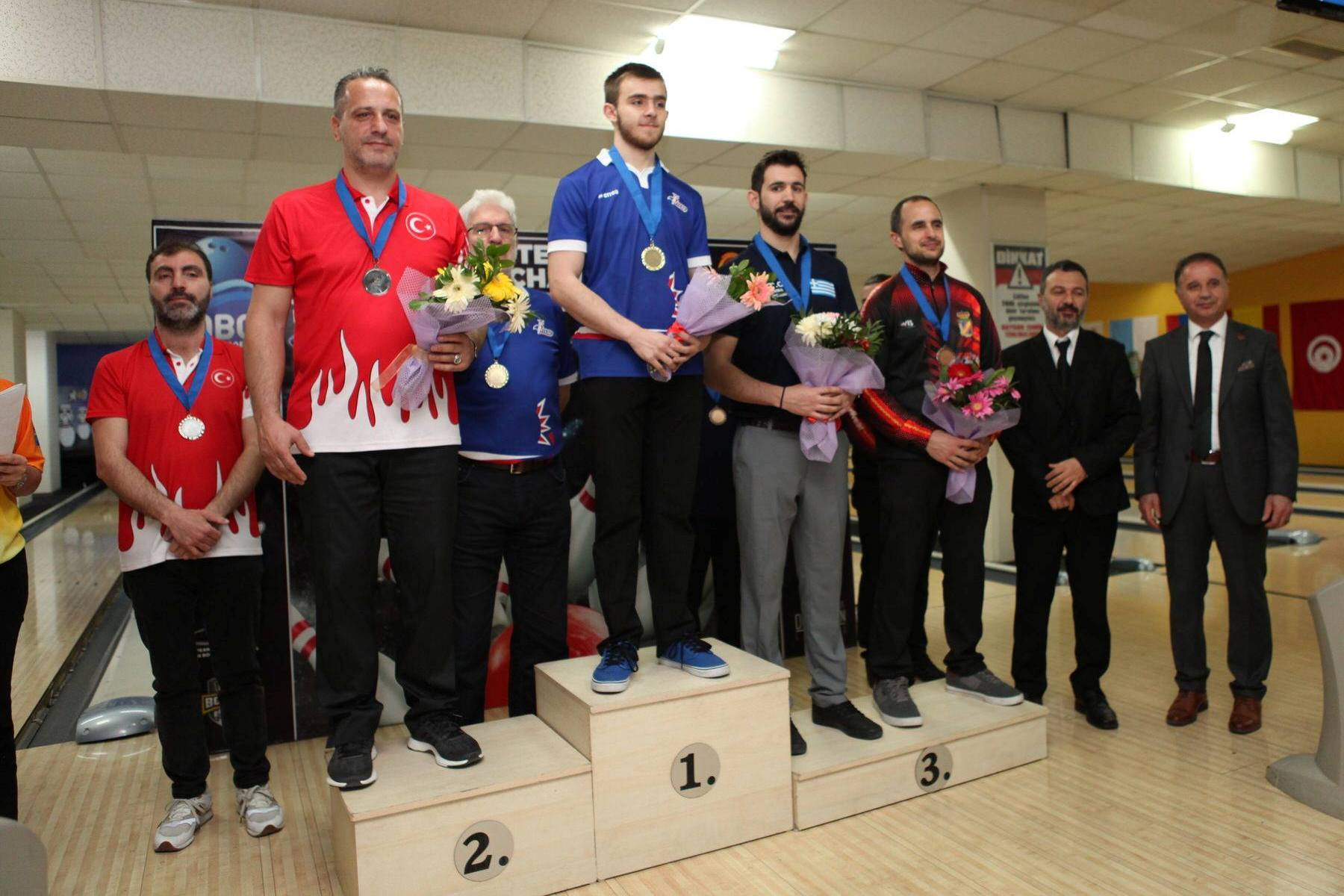 bowling-mesogeiakoi2018_10