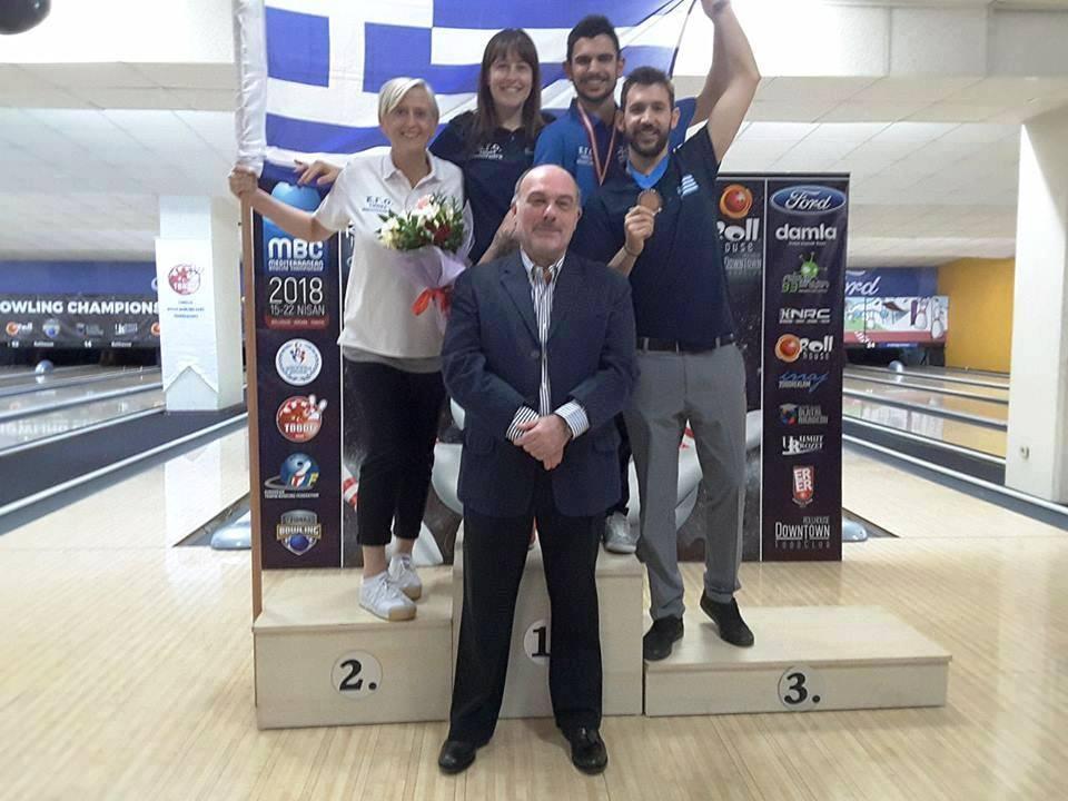 bowling-mesogeiakoi2018_11