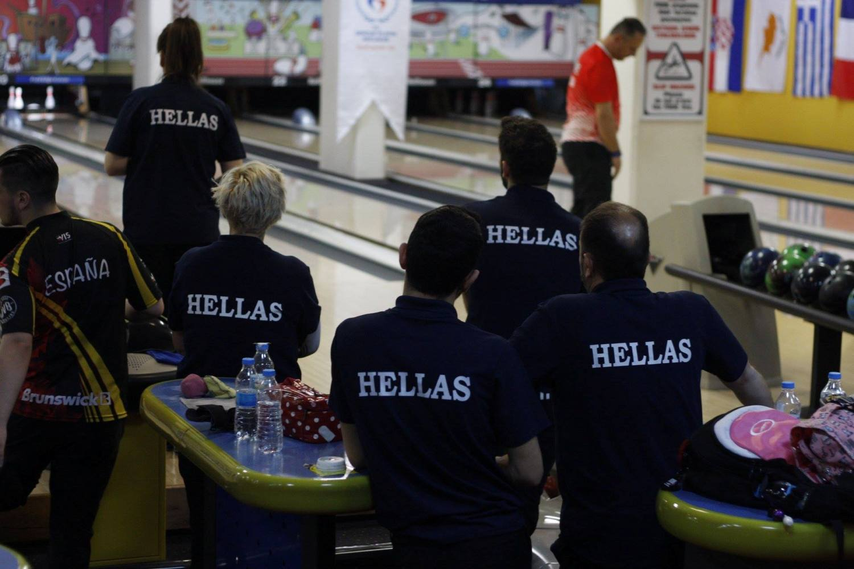 bowling-mesogeiakoi2018_13
