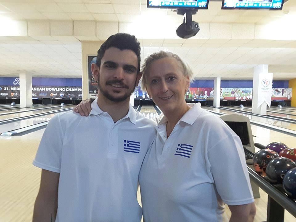 bowling-miktes-dyades-1