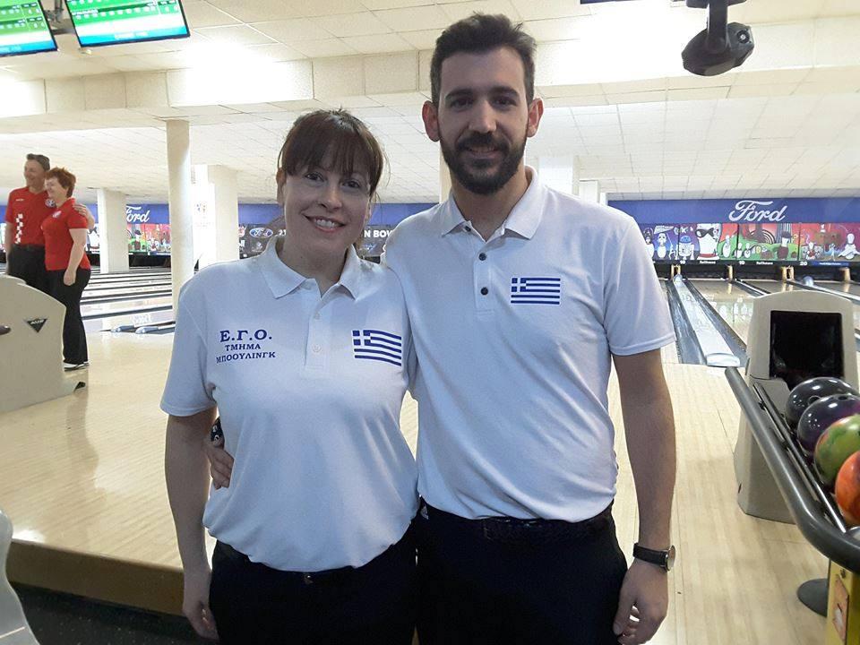 bowling-miktes-dyades-3