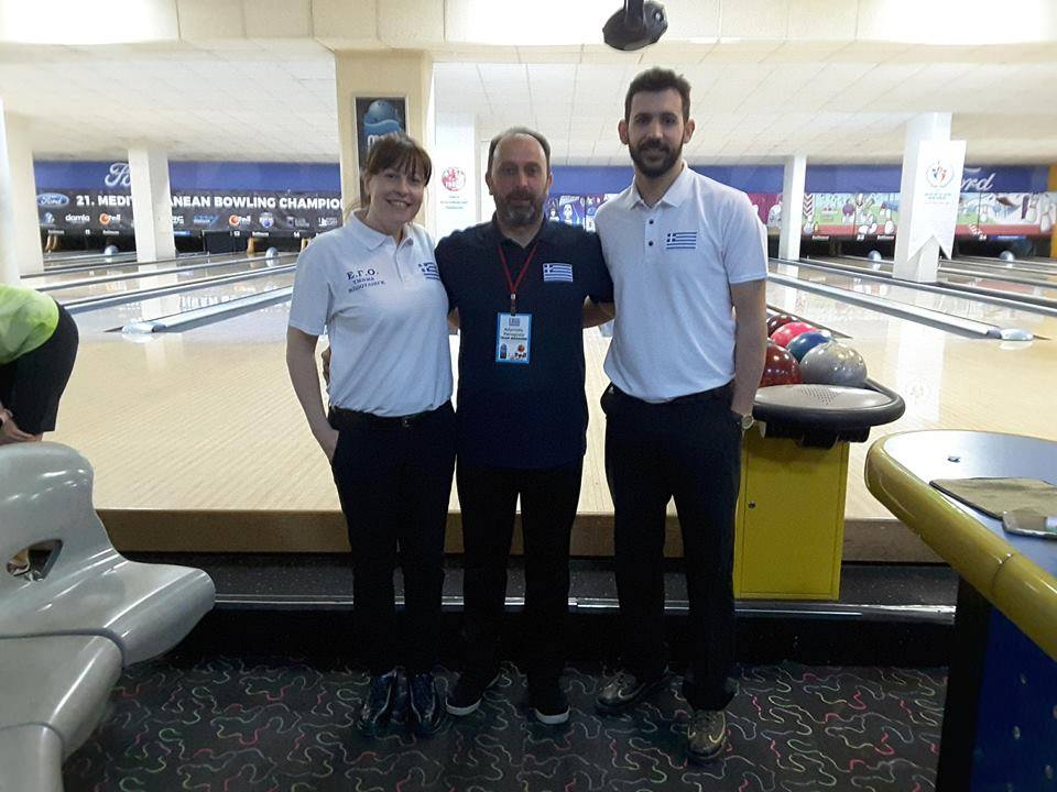 bowling-miktes-dyades-4