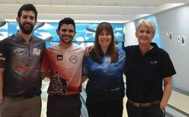 bowling_mesogeiakoi2018