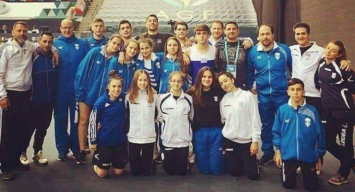 ethniki-trampolino-baku2018