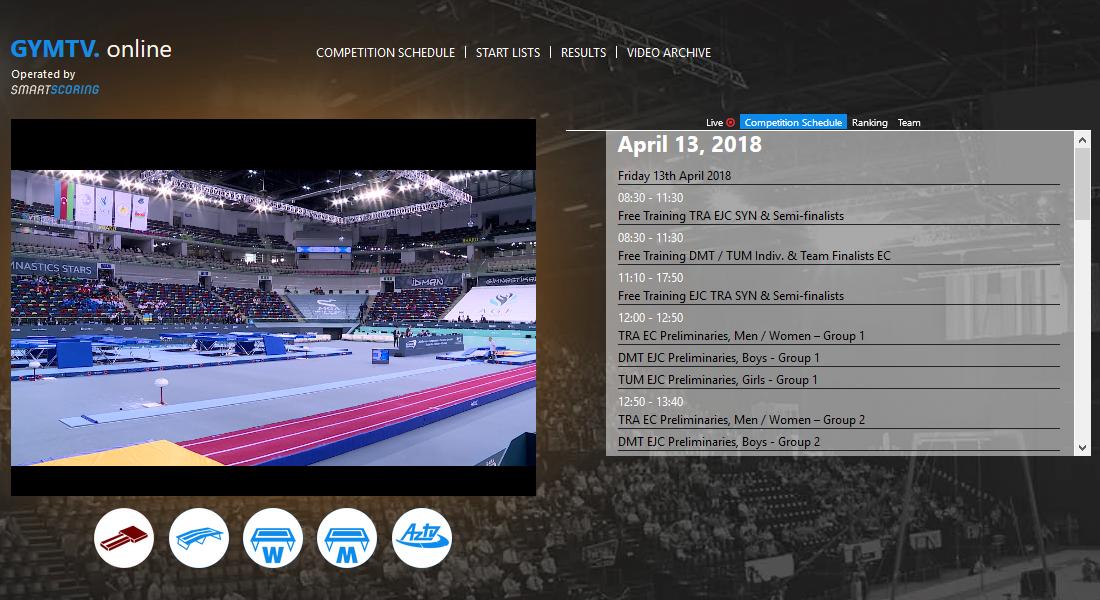gymtv-online-trampoline2018