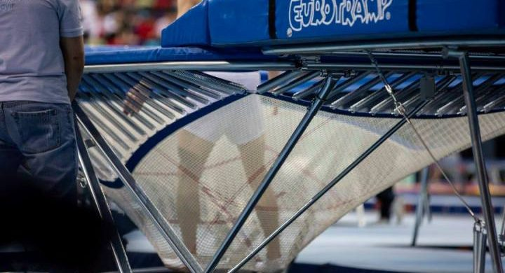 trampoline_detail_baku2018