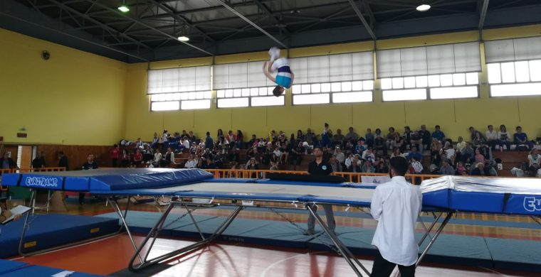 trampolino-diasyllogikoi-aesgve-apr2018
