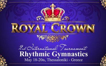 royal-crown-2018-flyer