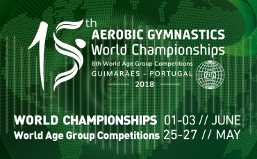 aero-guimaraes2018_logo