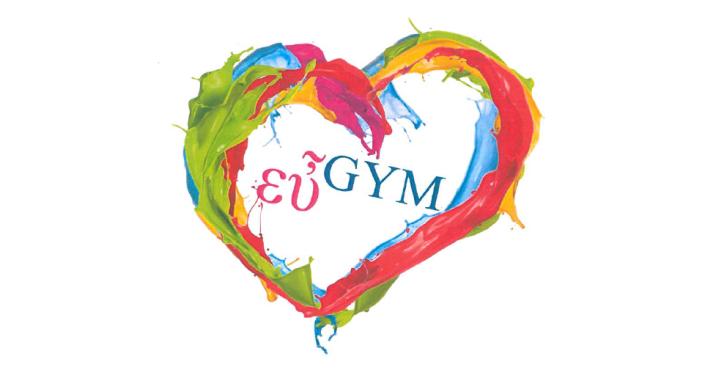 ey-gym-logo