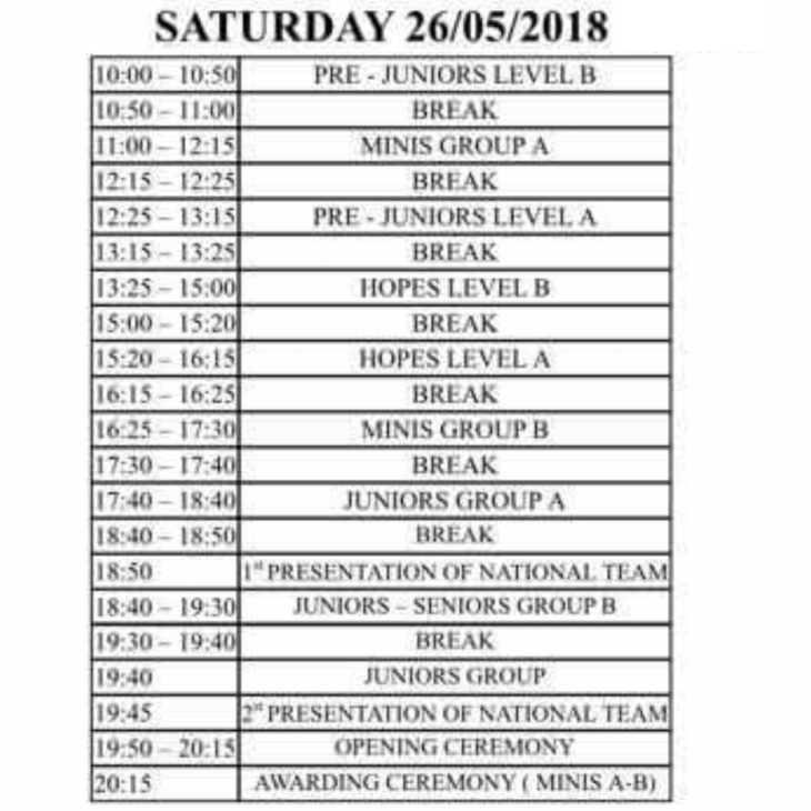 irini-cup-schedule-26may2018