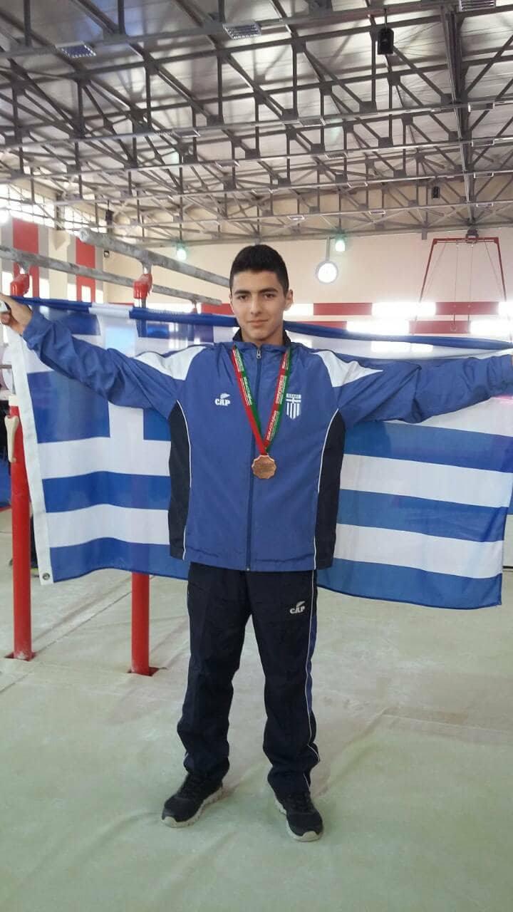 kelesidis_gymnasiade2018_4