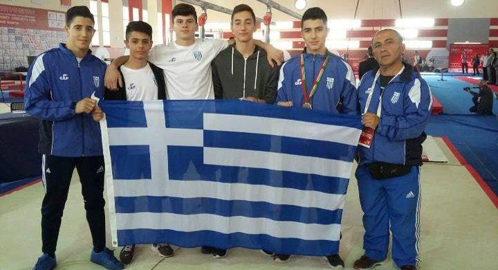 kelesidis_gymnasiade2018_720