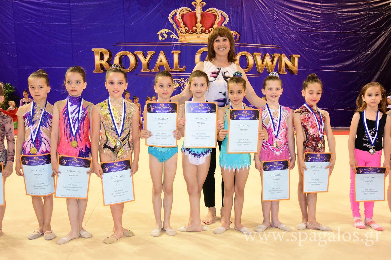 royal-crown-2018_07