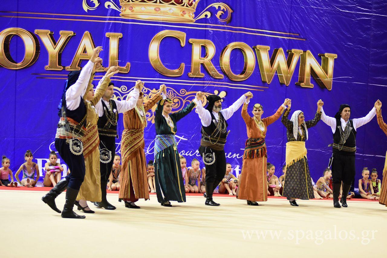 royal-crown-2018_23