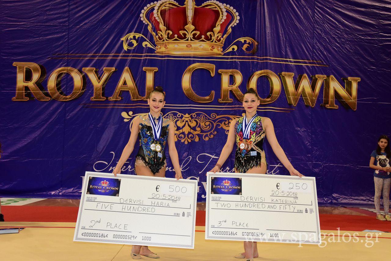 royal-crown-2018_47