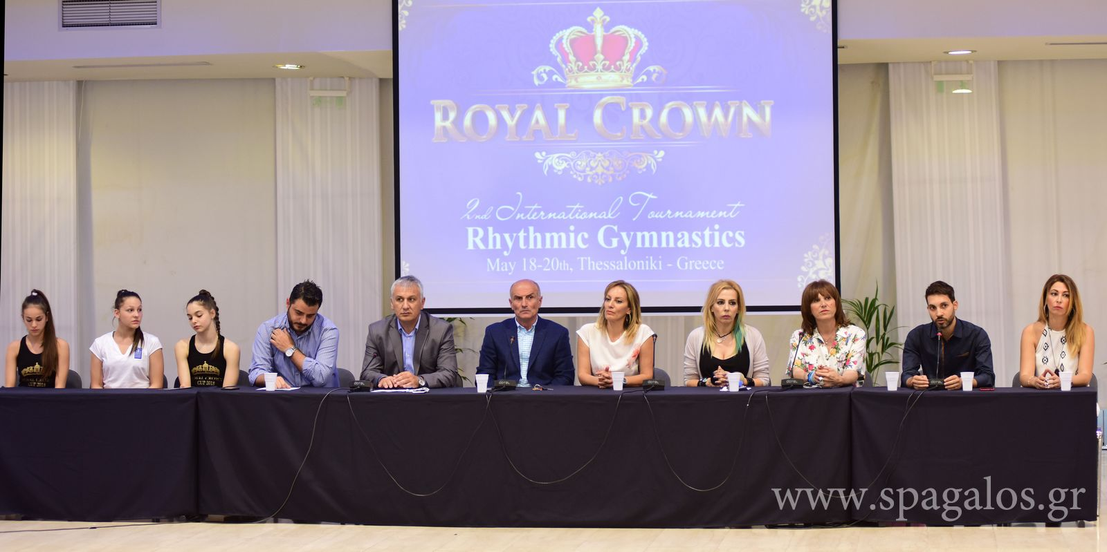 royalcrown2018_pressconf_1