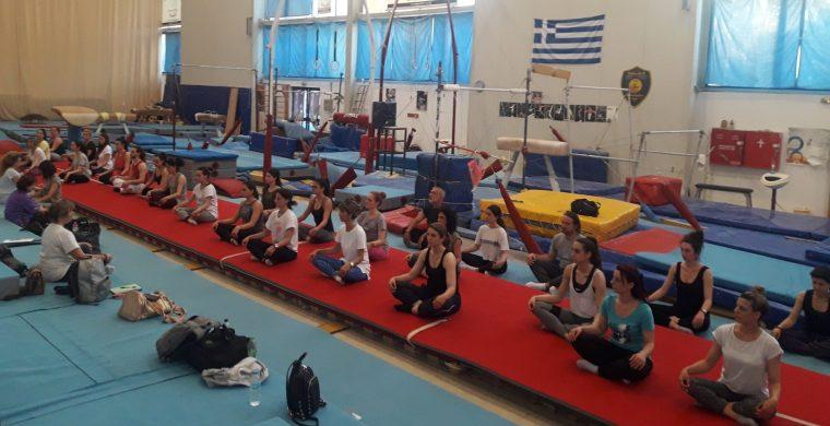 sxoli_gymnastikis