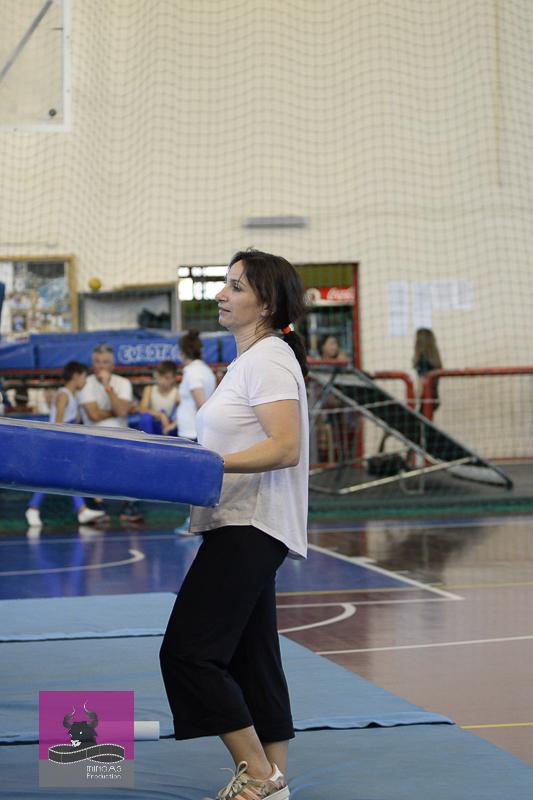 trampolino-pampaides-drapetsona2018_019