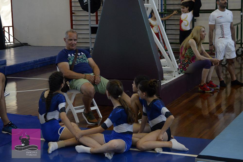 trampolino-pampaides-drapetsona2018_020